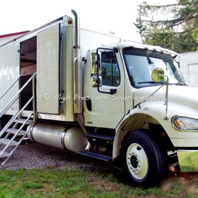 2013-Steam-Truck