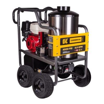Xstream Power Equipment