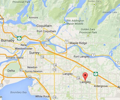 hps-location-map