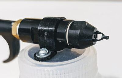 Microfog-Atomizer-Nozzles